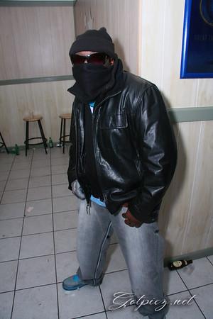 hihhop m reggae 2 355