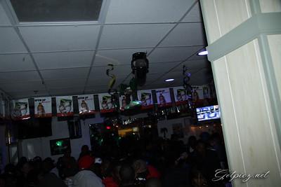 cup nov 6 2010 (6)