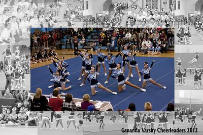 Cheerleading_Poster1