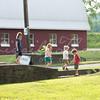 Piedmont_Summer-7009