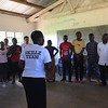 Malawi 2018: CorpsAfrica