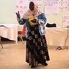 August 2018: AIDSFree - Jhpiego Tanzania training, Aug 13-24 in Mafinga, Tanzania (HPV vaccine, cervical cancer screening, VMMC)