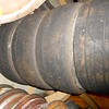 DOT kumo race tires. 20 years old used once.