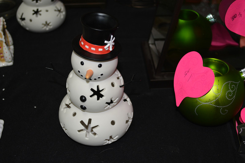 Snowman $15 (I have 2) RETIRED