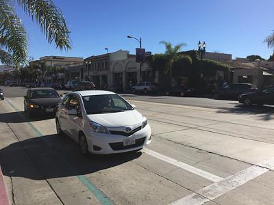 Pasadena-2014
