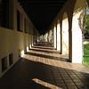 """CalTech, Pasadena  <a href=""""http://www.kevitivity.com"""">www.kevitivity.com</a>"""