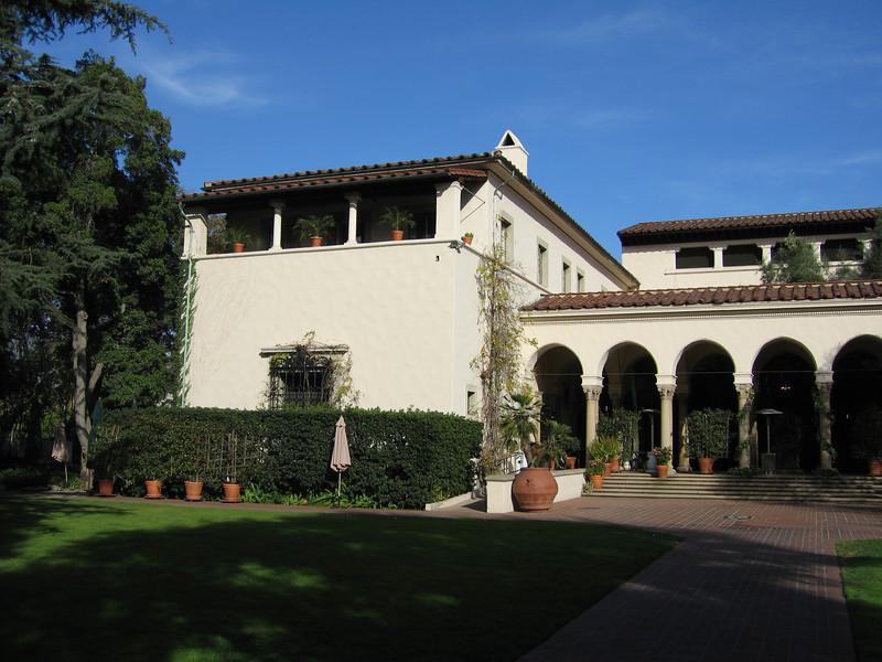 IMG_0396.JPG <br /> Caltech, Pasadena
