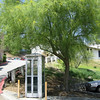 JPL Phone Booth
