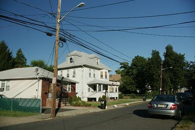 Passaic NJ 2010