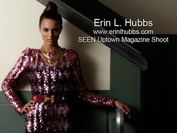 Erin L. Hubbs video<br /> Erin L. Hubbs