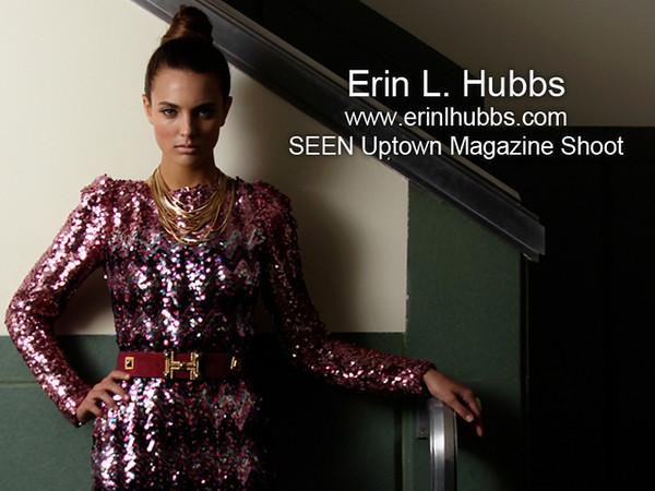 Erin L. Hubbs video<br /> Erin L. Hubbs