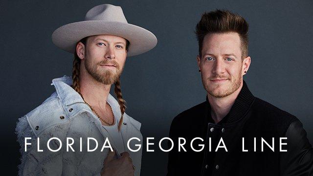 Florida Georgia Line - FGL Fest