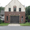 Former Springfield, Ma station 14
