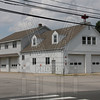 Columbia, Ct former Station 5