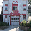 Former Ockford Hose Co. in New London, Ct
