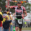 Saturday, June 26, 2010. Photos from the Tinman Triathlon in Tupper Lake.<br><br>(P-R Photo/Pat Hendrick)