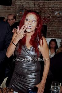 Patricia Fields  photo by Rob Rich © 2009 robwayne1@aol.com 516-676-3939