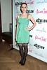 Lily Collins<br />  photo by Rob Rich © 2009 robwayne1@aol.com 516-676-3939