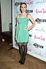 Lily Collins<br />  photo by Rob Rich © 2009 robwayne1@aol.com 516-676-3939