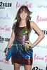 Tina Perrone <br />  photo by Rob Rich © 2009 robwayne1@aol.com 516-676-3939