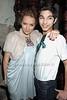 Becky Newton, Mark Indelicato<br />  photo by Rob Rich © 2009 robwayne1@aol.com 516-676-3939