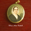 Eliza Ann Cabell Henry Bruce