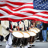 Patriots Day Parade