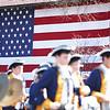 Patriot's Day Parade