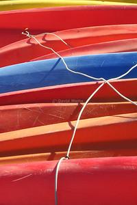 Lake Tahoe Kayaks