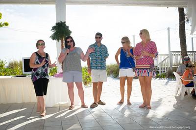 Patti's Farewell Party 042317_036