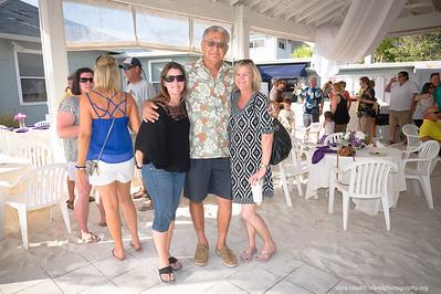 Patti's Farewell Party 042317_117