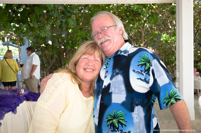 Patti's Farewell Party 042317_128