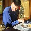 Christmas trip to washington 2007