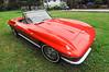1964 Corvette 327-7591