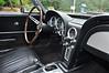 1964 Corvette 327-7605