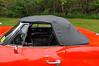 1964 Corvette 327-7603
