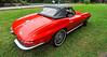 1964 Corvette 327-7606