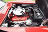1964 Corvette 327-7600