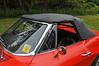 1964 Corvette 327-7602