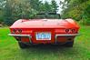 1964 Corvette 327-7589