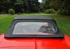 1964 Corvette 327-7604