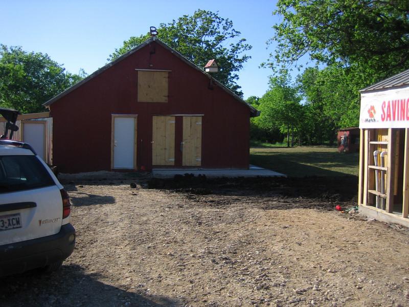 PawMatch site 4/1/2007 - 17