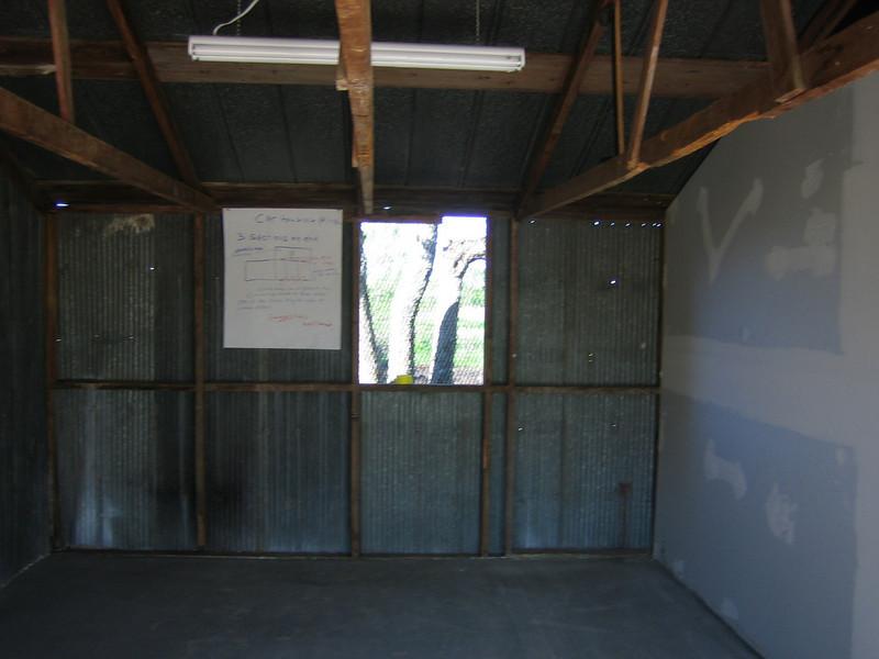 PawMatch site 4/1/2007 - 27