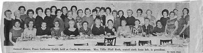 Peace Ladies Guild (1)
