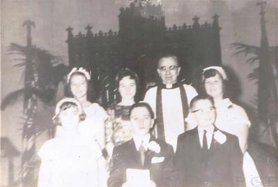 1960Confirmands