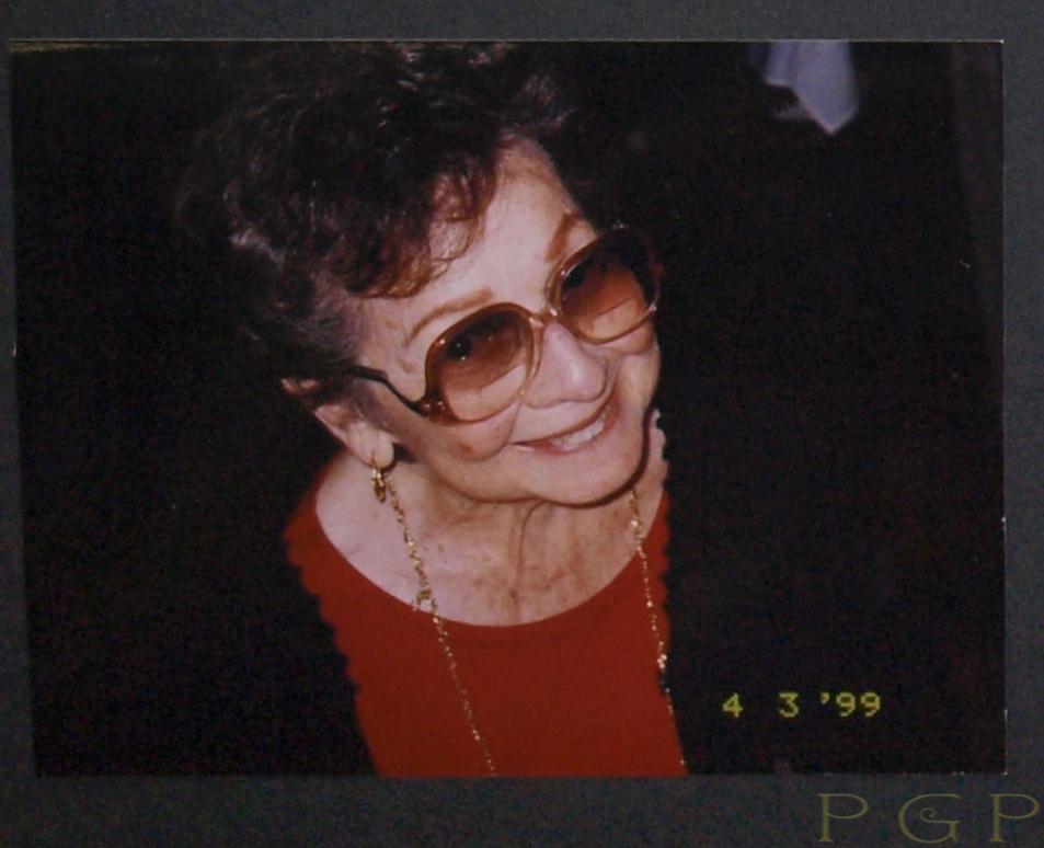 Mildred Shack JPG