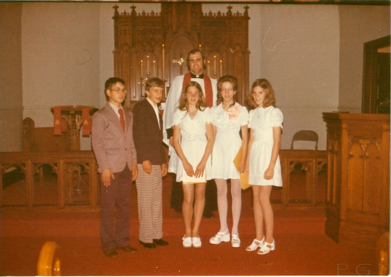 Confirmation Pictures1