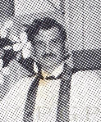 Rev  Vajda