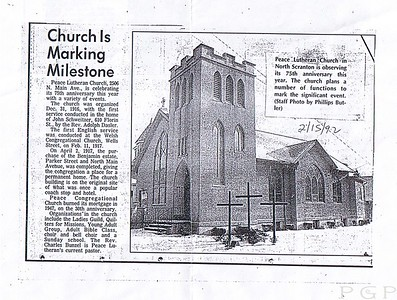 75th Anniversary article (1)