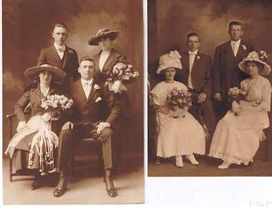 Schweitzer weddings (1)